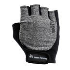 METEOR TRAINING GLOVES GRIP X-70