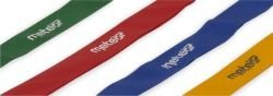 METEOR SCHOOL RIBBON blue