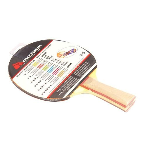 TABLE TENNIS RACKET METEOR XIA*
