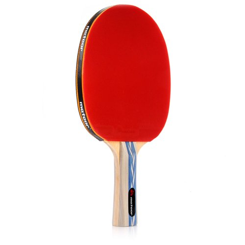 TABLE TENNIS RACKET METEOR YUANG*****