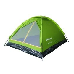 TENT KING CAMP MONODOME 2 KT3016